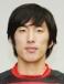 Hyun-Kyu Jang