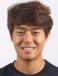Sun-hyeong Kwon