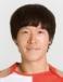 Dae-gun Kim