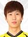 Jong-eun Im