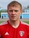 Andriy Popov