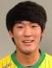 Seung-uh Nam