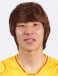 Young-seon Yun