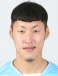 Ho-jeong Choi