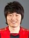 Hyeon-tae Choi