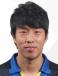 Jae-jun Ahn
