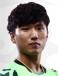 Hyeok Jeong