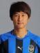 Jae-kwon Lee
