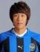 Jun-su Yu