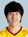 Dong-Hyeok An