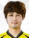 Yeong-jun Shin