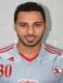Mahmoud Genesh
