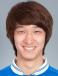 Chang-hun Kim