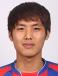 Jun-ho Lee