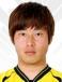 Hyeon-cheol Jeon