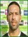 Mohamed Boujad