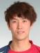 Jae-kwan Lee