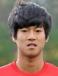 Jae-mun Ryu