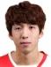 Do-hyeong Kim