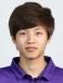 Won-min Kim