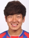 Yong-hyeon Kwon