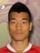 Won-heui Jo