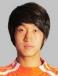Jin-hwan Kim