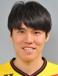Chang-su Kim