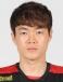 Kwang-hun Shin