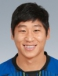 Keun-ho Lee