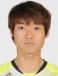 Hwa-Yong Shin