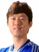 Yong-tae Jo