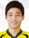 Hyun-Seung Lee