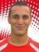 Sylvain Berton