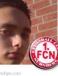 FCNFanAusHH