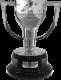 Campeão de Espanha