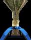 Campeón de Italia