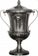 Mitropacup-Sieger