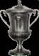 Mitropacup winnaar
