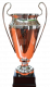 Romanian champion