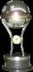 Zdobywca Copa Sudamericana=Zdobywca Pucharu Ameryki Południowej