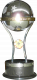 Copa Sudamericana winnaar