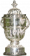 Finnish Cup Winner (Suomen Cup)
