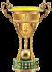 Oekraïens kampioen