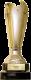 Vencedor da Taça da Eslovénia