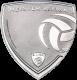 Kampioen 2. Liga (AUT)