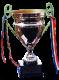 Moldavian Champion