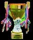 Vencedor da Taça da Moldávia