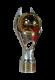 Vincitore Coppa d'Albania