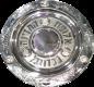 Israëlisch kampioen
